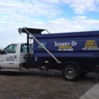 Thumbs Up Waste Bin Services - Residential Garbage Collection