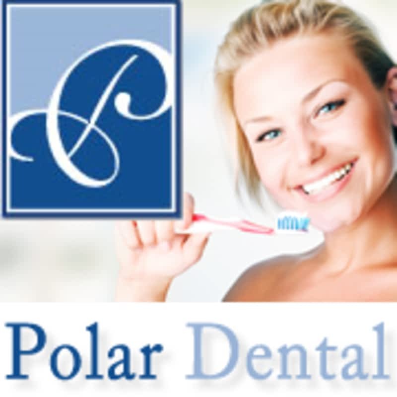 photo Polar Dental Centre