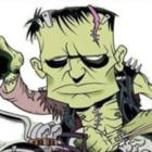 Frankenstein Customs - Réparation de carrosserie et peinture automobile