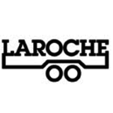 Voir le profil de Les Remorques Laroche Inc - Sherbrooke