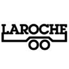 Voir le profil de Les Remorques Laroche Inc - Mont-Saint-Hilaire