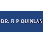 Quinlan R P - Dentists
