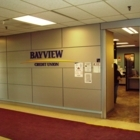 Bayview Credit Union - Credit Unions - 506-648-6600