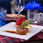 L'Empanaché Restaurant - Tapas Restaurants - 450-773-0021