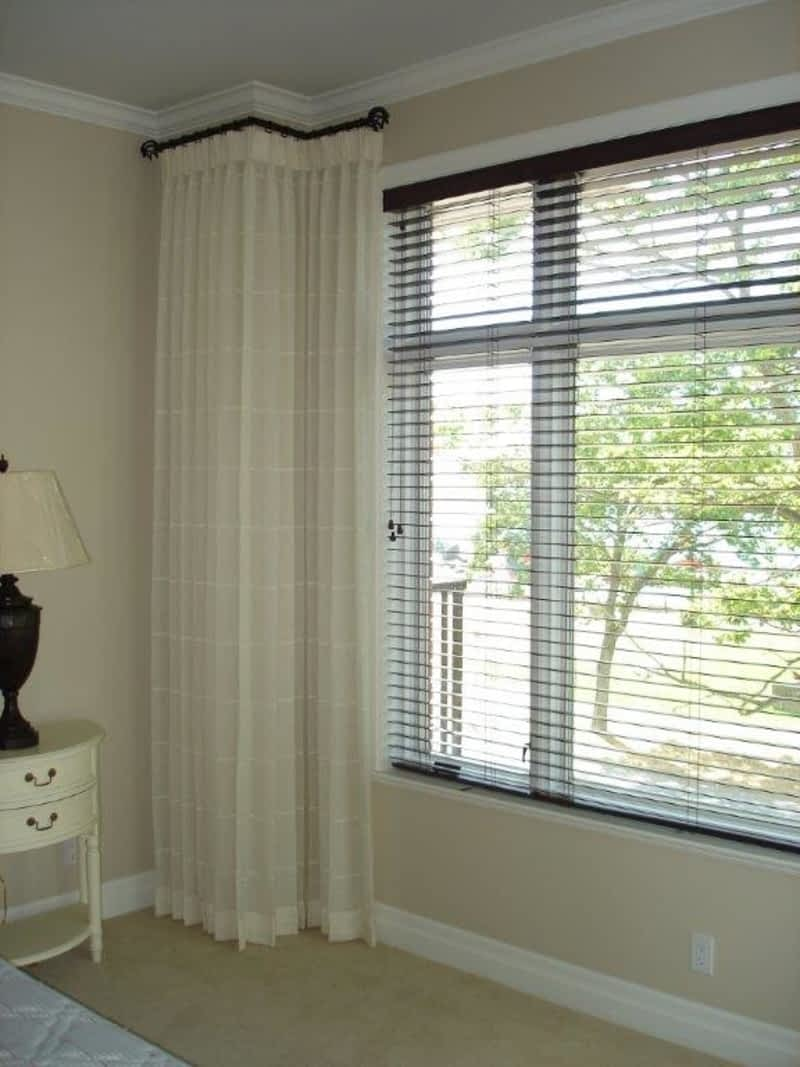 Select Blinds Amp Custom Window Fashions Victoria Bc