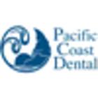 Bennett Michael L Dr Inc - Dentists - 250-383-0123