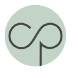 Connie Pretula The Menopause Navigator - Logo