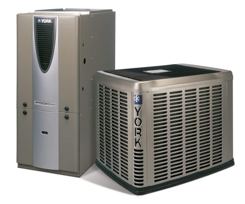 photo Heat-Cool Depot