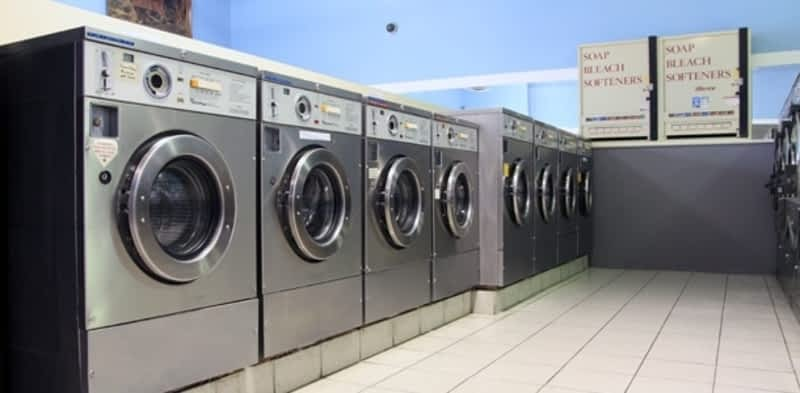 Coin laundry brampton sandalwood : Filecoin white paper youtube