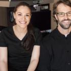 Voir le profil de Centre Dentaire Stéphane Girard - Sainte-Anne-des-Plaines