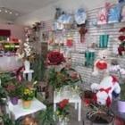 Fleuriste La Scala - Florists & Flower Shops