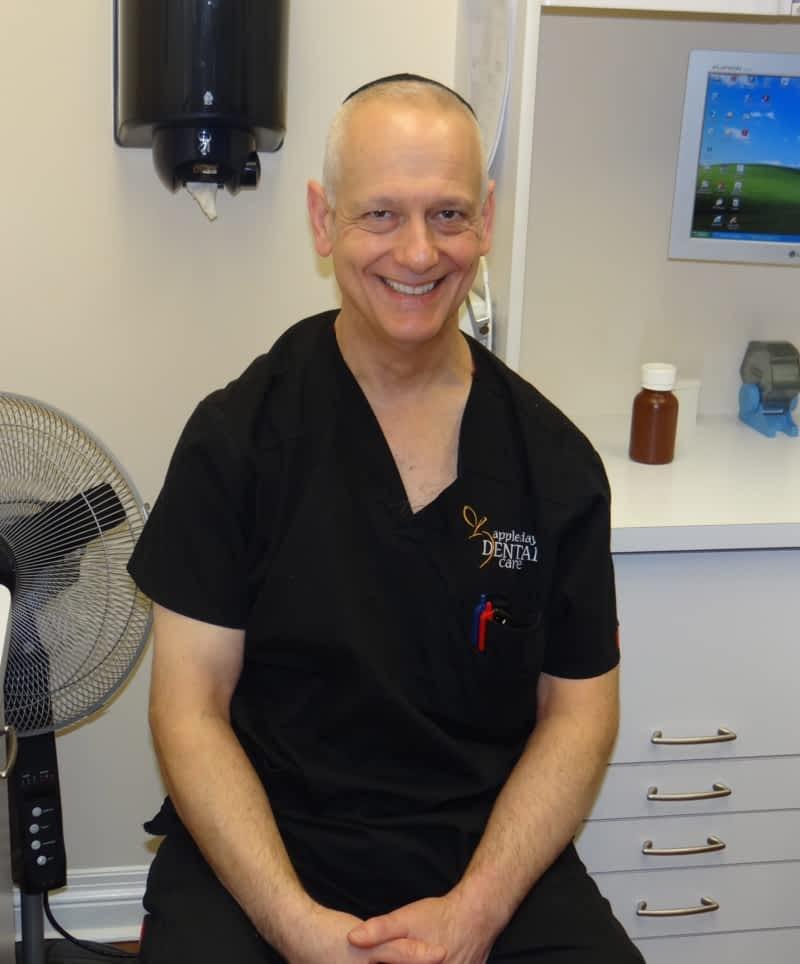 photo Appleday Dental Care