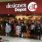 Designer Depot - Grands magasins - 403-202-4050