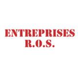 View Entreprise R.O.S's Cornwall profile