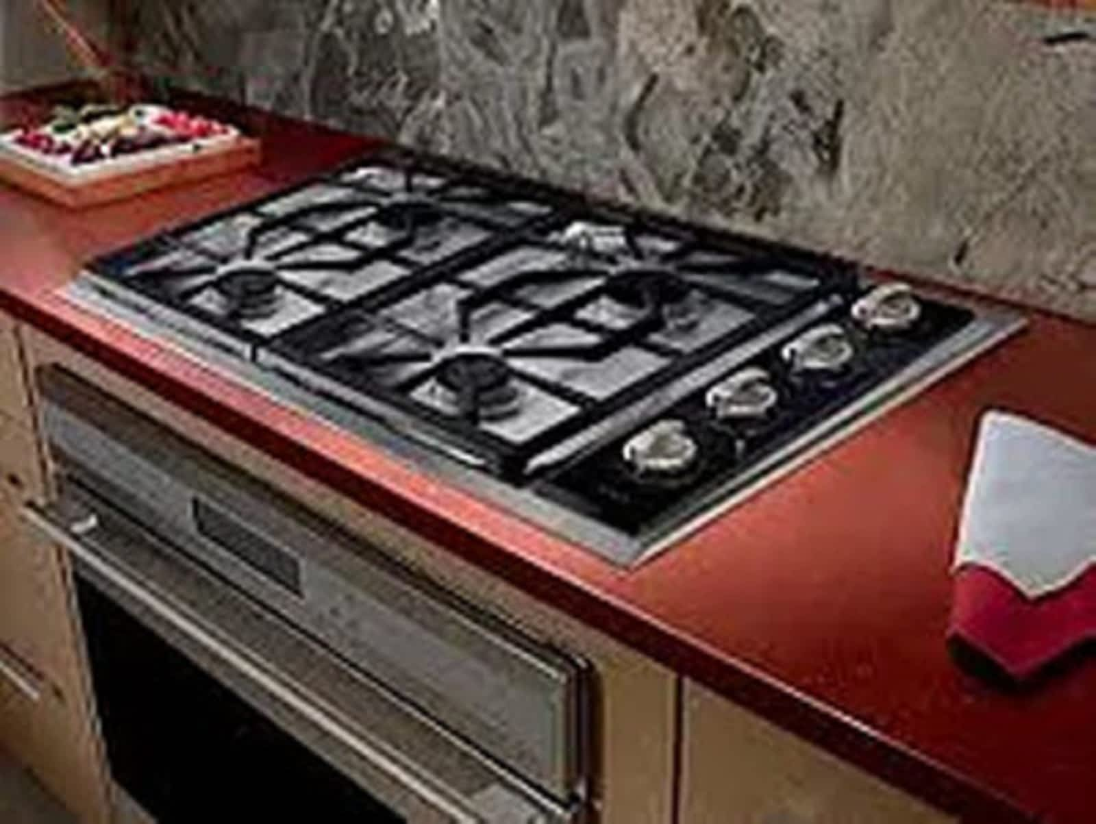 Home Comfort Kitchen Stove Home Comfort Vintage Stove