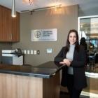 Uptown Business Club - Office & Desk Space Rental - 905-381-9210