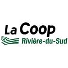 Voir le profil de Quincaillerie La Coop Rivière-du-Sud - Saint-Isidore