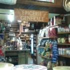 Epicerie J A Moisan - Gourmet Food Shops - 418-522-0685