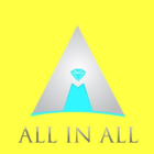 AiA Insurance Brokers - Courtiers en assurance