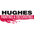 Hughes Painting & Decorating Ltd - Painters