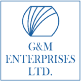 View G & M Enterprises Ltd's St John's profile