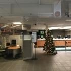 Centre Bancaire TD Canada Trust avec Guichet Automatique - Banques - 514-695-2590