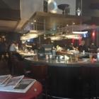 St-Hubert Restaurants - Restaurants - 514-385-5555