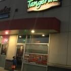 Tangerine Asian Cuisine - Restaurants chinois - 905-472-2100