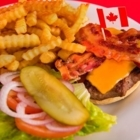 The Canadian Brewhouse - Steakhouses - 780-469-2232