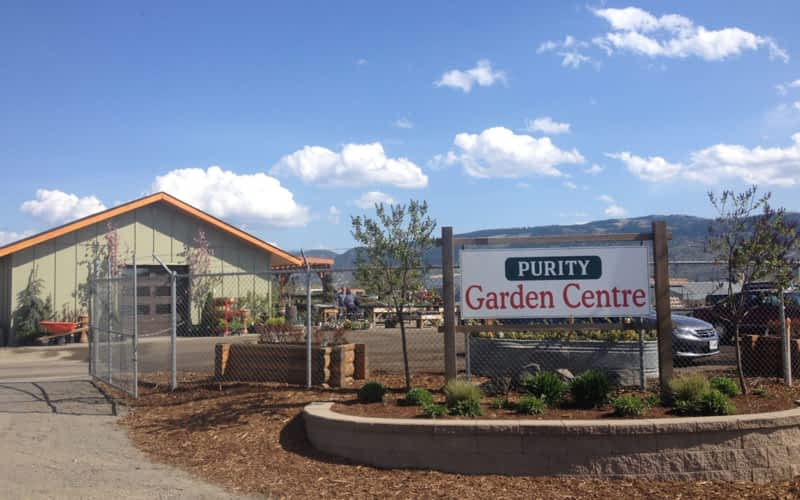 Purity Feed Farm Amp Garden Centre Kamloops Bc 471