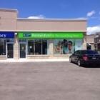 Harmony Valley Pharmacy - Pharmacies - 905-240-7070