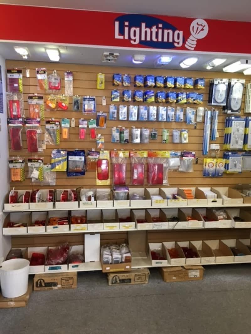 photo Fennell's RV Repair Ltd