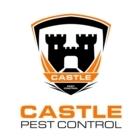Castle Pest Control - Pest Control Services - 431-337-6670