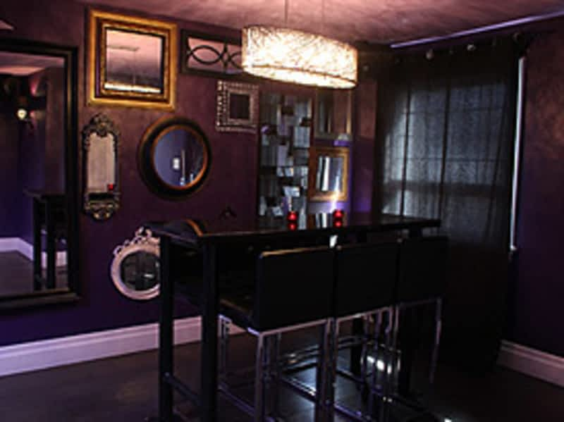 photo Spice Lounge & Tapas