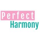 Perfect Harmony Music Studio - Music Lessons & Schools - 905-232-5454