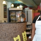 Simone Caribbean Restaurant - Latin American Restaurants - 416-792-5252