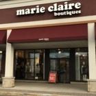 Boutiques Marie Claire - Magasins de vêtements pour femmes - 450-462-9947