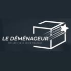 Le Déménageur - Moving Services & Storage Facilities