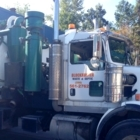 Blockbuster Waste & Septic - Septic Tank Cleaning