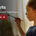 Niagara Creative Arts Centre - Music Lessons & Schools - 905-246-1882