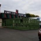 Simcoe Jazz & Blue - Restaurants - 905-435-1111