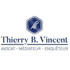 Thierry Bouchard Vincent Avocat - Avocats