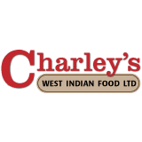 Voir le profil de Charleys West Indian Foods - Scarborough