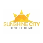 Sunshine City Denture Clinic - Teeth Whitening Services
