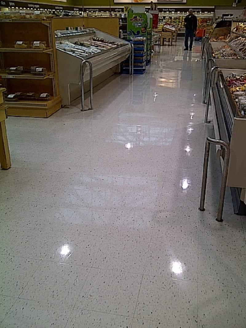 masterpiece floor maintenance ltd surrey bc 6520 179 st canpages. Black Bedroom Furniture Sets. Home Design Ideas