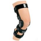 Healthy Steps Pedorthic Clinic - Appareils orthopédiques - 613-823-2522