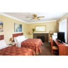 Travellers Haven Motel - Motels - 613-825-2635