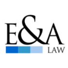 Epstein & Associates - Real Estate Lawyers