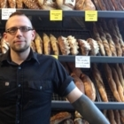 Boulangerie Guillaume - Boulangeries - 514-507-3199