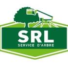 Arbre SRL - Service d'entretien d'arbres - 514-754-0608